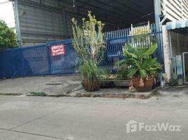 6 Bedrooms House for sale in Samae Dam, Bangkok Keha Thonburi