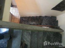 5 Bedrooms House for rent in Tan Mai, Hanoi Cho thuê nhà 4 tầng có 5 phòng ngủ phố Tân Mai giá 8,5 triệu/tháng, LH: +66 (0) 2 508 8780