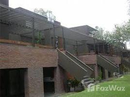 2 Habitaciones Apartamento en venta en , Buenos Aires R. Caamaño al 1100