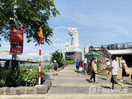 4 Phòng ngủ Nhà mặt tiền bán ở An Hải Tây, Đà Nẵng Bán nhà 3 tầng nhà mới MT Nguyễn Thông, gần cầu Rồng