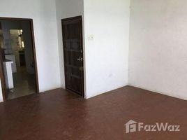 3 Habitaciones Apartamento en alquiler en Salinas, Santa Elena Las Toldas Unit 4: Unbelievable Rental Price Right On The Salinas Malecon!