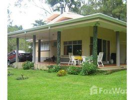 3 Habitaciones Casa en venta en , Heredia Los ángeles, San Rafael, Heredia, San Rafael, Heredia
