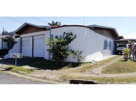 3 Schlafzimmern Haus zu verkaufen in , San Jose House For Sale in Barrio La Guaria, Barrio La Guaria, San José
