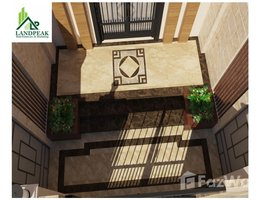 3 Bedrooms Apartment for sale in Northern Expansions, Giza LandPeak