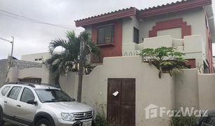 5 Habitaciones Propiedad en venta en Yasuni, Orellana La Milina