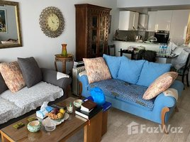 Al Bahr Al Ahmar Luxury 2 apartment in El Gouna - Joubal Lagoon 2 卧室 住宅 售