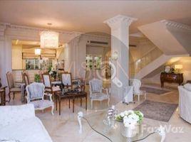 5 Bedrooms Villa for sale in Fleming, Alexandria Merosa