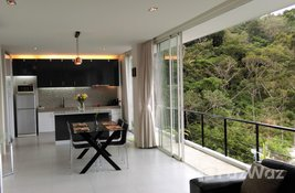 ขายอพาร์ทเม้นท์ ขนาด 2 ห้องนอน ในโครงการ เซน สเปซ อยู่ที่ทำเล ภูเก็ต, ไทยทำเล