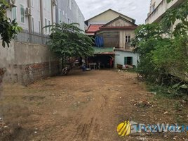 N/A Property for sale in Kampong Samnanh, Kandal Other-KH-54618