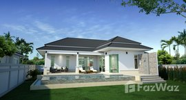 Available Units at White Beach Villas