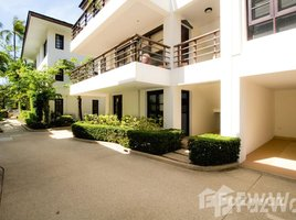 1 Bedroom Apartment for rent in Choeng Thale, Phuket Baan Chai Nam