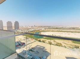 1 Bedroom Apartment for sale in Artesia, Dubai Artesia D