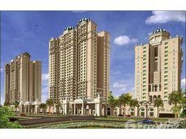 3 Bedrooms Apartment for sale in Egmore Nungabakkam, Tamil Nadu Thriveni Nagar