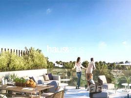 4 Schlafzimmern Villa zu verkaufen in Dubai Hills, Dubai Rare 4 Bedroom Golf Grove   Handover 2022