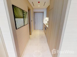Studio Immobilie zu vermieten in , Dubai The Palm Tower