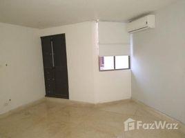 3 Habitaciones Apartamento en venta en , Atlantico STREET 79 # 57100