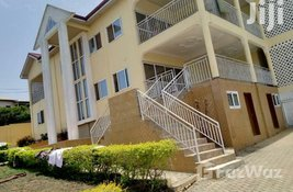 10 bedroom House for sale at in Central, Ghana