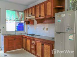 3 Bedrooms House for sale in Nong Prue, Pattaya Suksabai Villa