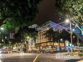 海防市 An Bien Bán nhà mặt tiền 4.4m mặt đường Hai Bà Trưng, Lê Chân, Hải Phòng. LH 0925.111.996 开间 屋 售