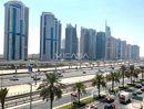 2 Bedrooms Apartment for rent at in Islamic Clusters, Dubai - U859796