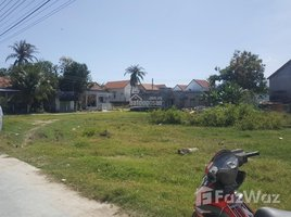 N/A Land for sale in Ninh Diem, Khanh Hoa Bán đấn khu biển Dốc Lết TX Ninh Hòa giá rẻ