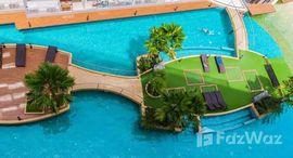 Available Units at Laguna Beach Resort