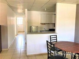 """3 Habitaciones Casa en venta en Juan Demóstenes Arosemena, Panamá Oeste URBANIZACIÃ""""N MONTERREGIO, CALLE LOS TUCANES, CASA # 43 43, Arraiján, Panamá Oeste"""