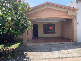 3 Habitaciones Casa en venta en , Heredia House For Sale in Flores, Flores, Heredia