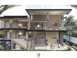 3 Bedrooms Townhouse for sale in Bo Phut, Koh Samui Forward By Replay