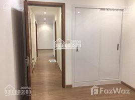 3 Bedrooms Condo for rent in Thanh Xuan Trung, Hanoi Imperia Garden