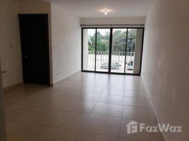 Cartago Apartamento en Condominio Vilas del Este 1 卧室 住宅 售