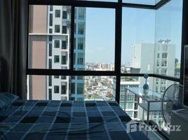 2 Bedrooms Condo for sale in Bang Na, Bangkok The Sky Sukhumvit