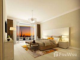 3 Bedrooms Apartment for sale in , Dubai Binghatti Avenue