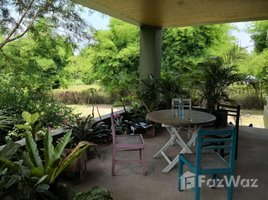 4 Bedrooms House for sale in Huai Sai, Chiang Mai Independent Land And House In Prem