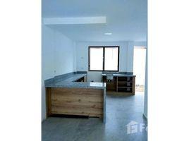 3 Habitaciones Casa en venta en Salinas, Santa Elena Near the Coast House For Sale in Brisas de Mar Bravo, Brisas de Mar Bravo, Santa Elena
