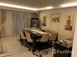 недвижимость, 3 спальни на продажу в , Cairo Ultra Super Lux near Tivoli and Al Thawra Street