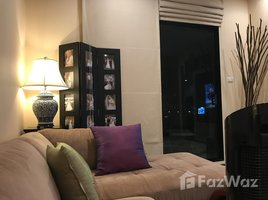 2 Bedrooms Condo for rent in Thanon Phet Buri, Bangkok Supalai Premier Ratchathewi