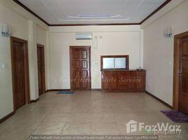 ဗဟန်း, ရန်ကုန်တိုင်းဒေသကြီး 9 Bedroom House for rent in Yangon တွင် 9 အိပ်ခန်းများ အိမ်ခြံမြေ ငှားရန်အတွက်