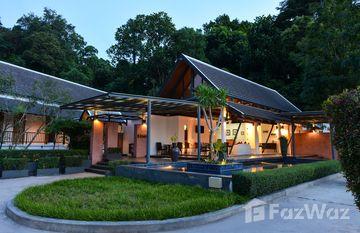 Tinidee Golf Resort Phuket in Kathu, Phuket