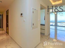 Квартира, 3 спальни на продажу в Al Habtoor City, Дубай Amna