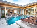 3 Bedrooms Villa for rent at in Kamala, Phuket - U79849
