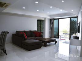 2 chambres Immobilier a vendre à Nong Prue, Chon Buri Sugar Beach