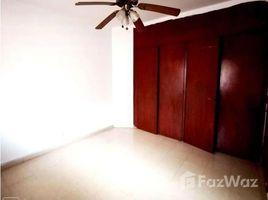 3 Bedrooms House for rent in San Francisco, Panama CASA POR EL DORADO, Panamá, Panamá