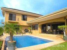 5 Habitaciones Casa en venta en , Guanacaste Casa Sol Azul, Potrero, Guanacaste