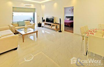Alcove in Serena Residence, Dubai