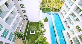 Available Units at Sunset Boulevard 1