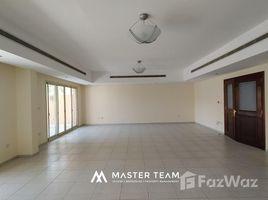 4 غرف النوم عقارات للإيجار في , Al Ain Shabhanat Asharij