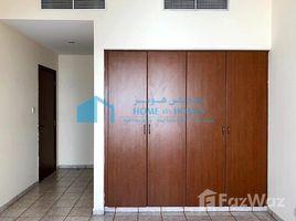 1 Bedroom Apartment for rent in Mankhool, Dubai Afnan Building