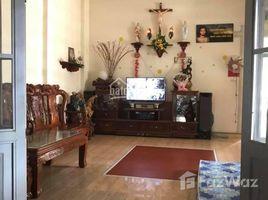 林同省 Binh Thanh Cần bán nhà mặt tiền QL27, đang kinh doanh tạp hoá 开间 屋 售