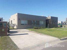 3 Habitaciones Casa en venta en , Buenos Aires Boulevard de todos los Santos al 3500, Tigre - Gran Bs. As. Norte, Buenos Aires